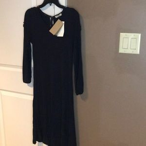Burberry Short Dress. New never worn with tags.